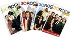 30-rock-the-complete-seasons-1-4