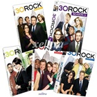 30-rock-the-complete-seasons-1-5