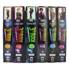 3rd Rock from the Sun The Complete Seasons 1-6