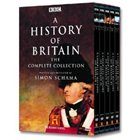 a-history-of-britain-the-complete-collection