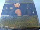 alias-the-complete-collection