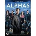 alphas-season-one-dvd-wholesale