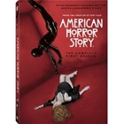 american-horror-story-season-1-dvd-wholesale