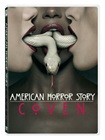 american-horror-story-season-3-coven