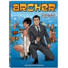 archer-season-3-wholesale-tv-shows