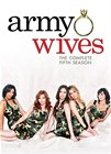 army-wives-the-complete-fifth-season