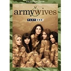 army-wives-season-six-part-1