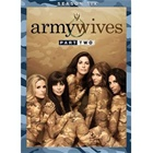 army-wives-season-six-part-two-dvd-wholesale