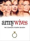 army-wives-the-complete-fourth-season