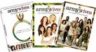 army-wives-the-complete-season-1-3