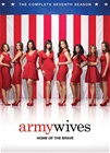army-wives-the-complete-seventh-season