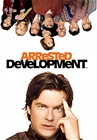arrested-development-season1-4