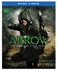 arrow--the-complete-sixth-season-6-dvds
