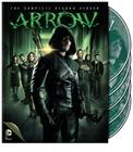 arrow-season-2-tv-shows-wholesale