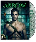 arrow-the-complete-first-season-wholesale