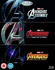 avengers-collection-1-3