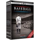 baseball-by-ken-burns-dvd-wholesale