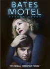 bates-motel-season-3