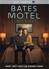 bates-motel-season-one-dvd-wholesale