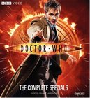 bbc-video-doctor-who-the-complete-specials