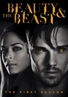 beauty-and-the-beast-first-season-wholesale