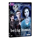 being-human-season-4-wholesale-tv-shows