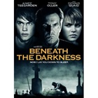beneath-the-darkness