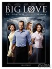 big-love-season-4