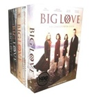 big-love-seasons-1-5