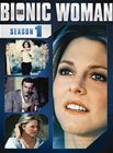 bionic-woman-season-one