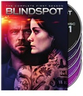 blindspot-season-1