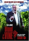 blood-of-the-vine-season-1-dvd-wholesale