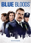 blue-bloods-season-5-dvd-wholesale
