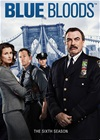 blue-bloods-season-6