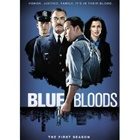 blue-bloods-the-first-season-dvd-wholesale