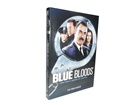 blue-bloods-the-third-season-dvd-wholesale
