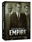 boardwalk-empire-season-4-dvd-wholesale