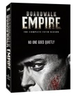 boardwalk-empire-season-5
