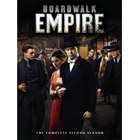 boardwalk-empire-the-complete-second-season