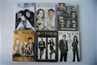 bones-complete-seasons-1-6