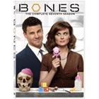 bones-season-7-wholesale-tv-shows