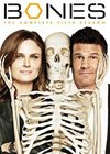 bones-the-complete-fifth-season