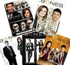 bones-the-complete-seasons-1-5