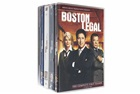 boston-legal-season-1-5-complete-collection