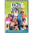 boy-meets-world-season-6-dvd-wholesale