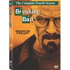 breaking-bad-the-complete-fourth-season