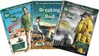 breaking-bad-the-complete-seasons-1-3