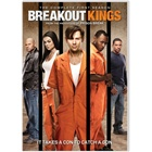breakout-kings-the-complete-first-season-1