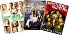 brothers-and-sisters-the-complete-seasons-1-3