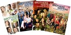 brothers-and-sisters-the-complete-seasons-1-4